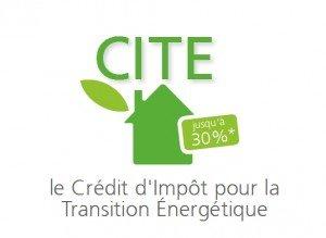 le-magazine-atlantic-Le-CITE-un-credit-dimpot-encore-plus-avantageux