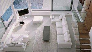 maison_Algarve_Villa_Emerald-2