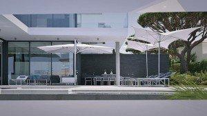 maison_Algarve_Villa_Emerald-4