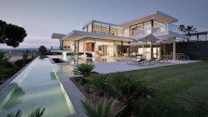 maison_Algarve_Villa_Emerald-5