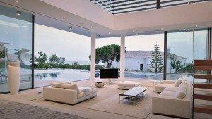 maison_Algarve_Villa_Emerald-6