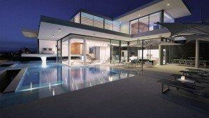 maison_Algarve_Villa_Emerald-7