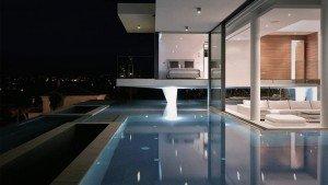 maison_Algarve_Villa_Emerald-8